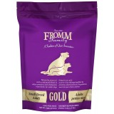 Fromm® Gold Small Breed Adult Dog Food