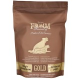 Fromm® Gold Weight Management Dog Food