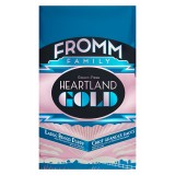 Fromm® Heartland Gold Large Breed Puppy Dog Food