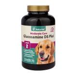 NaturVet® Glucosamine DS Plus™ Level 2 Chewable Tabs