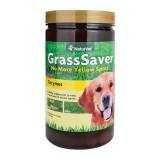 NaturVet® GrassSaver® Wafers