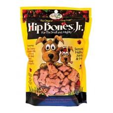 Overby Farm Hip Bones® Jr.