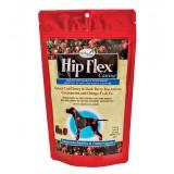 Overby Farm Hip Flex™ Soft Chews