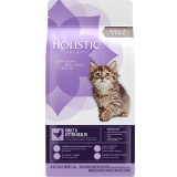 Holistic Select® Grain Free Chicken Meal Adult Cat Food