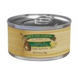 Hound & Gatos Lamb Canned Cat Food