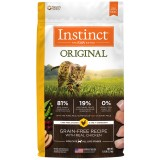 Nature's Variety® Instinct® Original Chicken Cat Food
