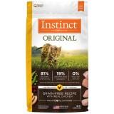 Instinct® Original Chicken Cat Food