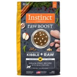 Instinct® Raw Boost Chicken Cat Food