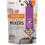 Nature's Variety® Instinct® Raw Boost Mixers Rabbit Formula for Cats