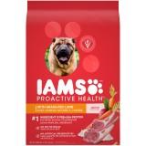 Iams® Proactive Health™ Lamb Meal & Rice Adult Dog Food