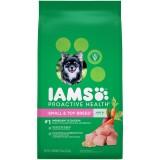 Iams® Proactive Health™ Small & Toy Breed Adult Dog Food