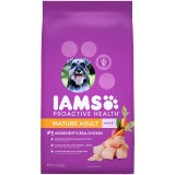 Iams® Proactive Health™ Mature Adult Dog Food