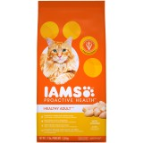 Iams® Proactive Health™ Healthy Adult with Chicken Cat Food