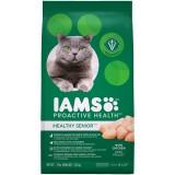 Iams® Proactive Health™ Healthy Senior Cat Food