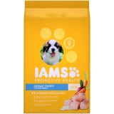 Iams® Proactive Health™ Smart Large Breed Puppy Dog Food