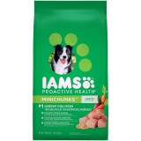 Iams® Proactive Health™ MiniChunks Adult Dog Food