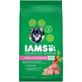Iams® Proactive Health™ Small & Toy Breed Adult Dog Food