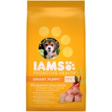 Iams® Proactive Health™ Smart Puppy Dog Food