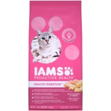 Iams® Proactive Health™ Healthy Digestion™ Cat Food