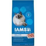 Iams® Proactive Health™ Oral Care Cat Food