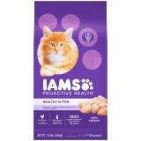 Iams® Proactive Health™ Healthy Kitten Food
