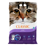 Intersand® Classic Lavender Scented Cat Litter