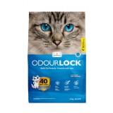 Intersand® Odourlock Cat Litter