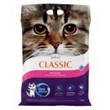 Intersand® Classic Unscented Cat Litter