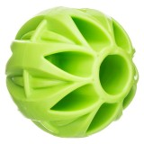 JW Pet® Megalast Ball Dog Toy