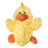 KONG® Plush Duck