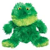 KONG® Plush Frog