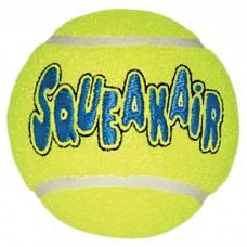 KONG® AirDog Squeakair Ball