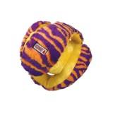 KONG® Funzler Purple/Orange