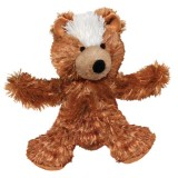 KONG® Plush Teddy Bear