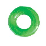 KONG® Squeezz Ring