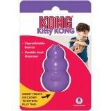 KONG® Kitty Kong