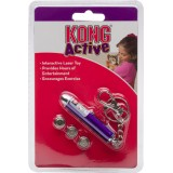 KONG® Laser Cat Toy