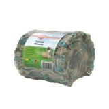 Kaytee® Color Nest Open Tunnel