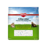 Kaytee® Critter Litter