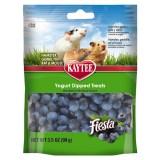 Kaytee® Yogurt Dipped Blueberry Flavored Treat