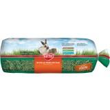 Kaytee® Alfalfa Hay