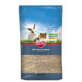 Kaytee® Soft Granule Blend Bedding
