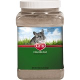 Kaytee® Chinchilla Dust