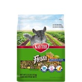 Kaytee® Fiesta Chinchilla Food