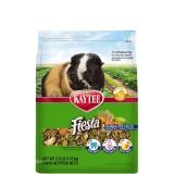 Kaytee® Fiesta Guinea Pig Food