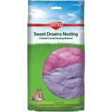 Kaytee® Sweet Dreams Nesting Material