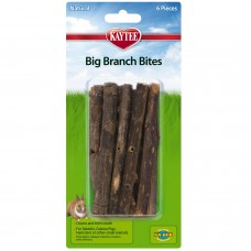 Kaytee® Big Branch Bites 6pk
