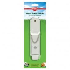 Kaytee® Water Bottle Holder