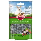 Kaytee® Yogurt Dipped Timothy Hay Mixed Berry Flavored Treat