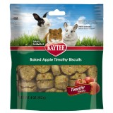 Kaytee® Timothy Biscuits Baked Apple Treat